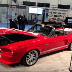 04-rhd-shelby-gt500cr-sema