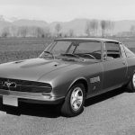 1965_Bertone_Ford_Mustang_01