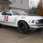 1970-boss-302-racer-barn-find