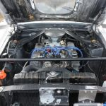 1970-boss-302-racer-barn-find-engine