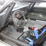 1970-boss-302-racer-barn-find-interior