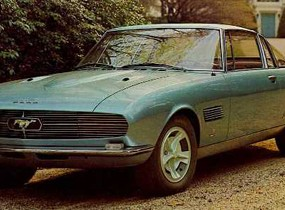 65bertone_ford_mustang_2