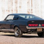 1967-shelby-gt500-survivor-02a