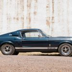 1967-shelby-gt500-survivor-03