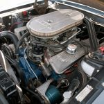 1967-shelby-gt500-survivor-04