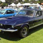 1967-shelby-gt500-survivor-05
