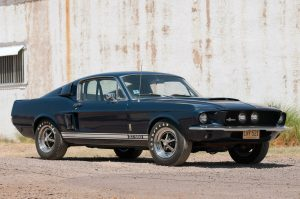 1967-shelby-gt500-survivor