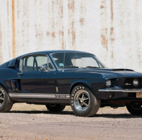 1967-shelby-gt500-survivor_cover