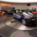 craig_jackson_car_collection