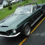 1968Shelby500GTMustang012