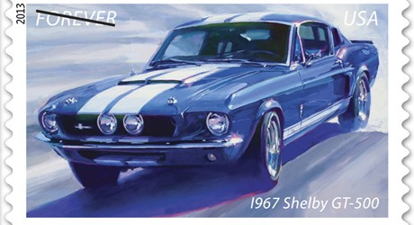 mustang_gt500_shelby_cover