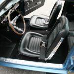 1966GT350Hertz_SaphireBlue-4