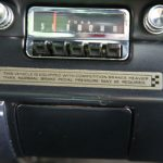 1966GT350Hertz_SaphireBlue-5