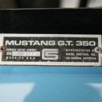 1966GT350Hertz_SaphireBlue-6