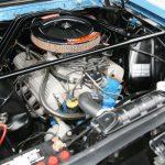 1966GT350Hertz_SaphireBlue-8