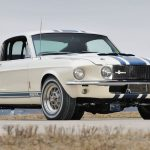 67ShelbyGT500_GoodyearTest_7