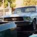 fast_n_loud_gas_monkey_1967Mustang