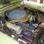 1968-Shelby-GT500KR-engine