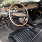 1968-Shelby-GT500KR-interior