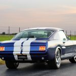 shelby-gt350cr-10