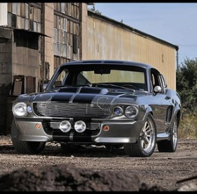 1967-Ford-Mustang-Eleanor