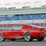 shelby-gt500cr-coyote-03