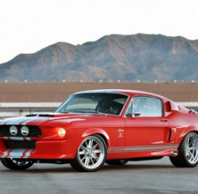 shelby-gt500cr-coyote-04_Cover