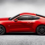 06-2015-ford-mustang-1