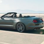 2015MustangConvertible