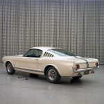 Ford_Mustang_For_Christmas2