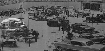 vince-gardner-mustang_ford-custom-car-caravan