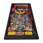 Mustang_Pro_Playfield