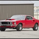 rare-1969-mustang-boss-429-prototype-under-the-hammer-photo-gallery-medium_1