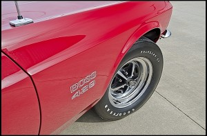 rare-1969-mustang-boss-429-prototype-under-the-hammer-photo-gallery-medium_10