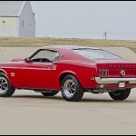 rare-1969-mustang-boss-429-prototype-under-the-hammer-photo-gallery-medium_2