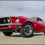 rare-1969-mustang-boss-429-prototype-under-the-hammer-photo-gallery-medium_8