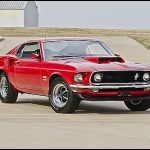 rare-1969-mustang-boss-429-prototype-under-the-hammer-photo-gallery-medium_9