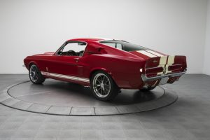 02-1967-shelby-gt500-rk527