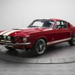 03-1967-shelby-gt500-rk527