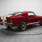 04-1967-shelby-gt500-rk527