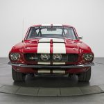 07-1967-shelby-gt500-rk527