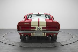 08-1967-shelby-gt500-rk527