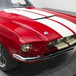 09-1967-shelby-gt500-rk527