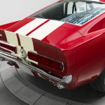 10-1967-shelby-gt500-rk527