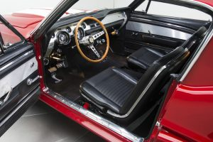 15-1967-shelby-gt500-rk527