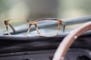 Mustang-glasses-1