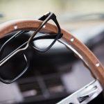 mustang_Eyewear_giveaway