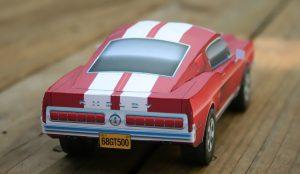 68-mustang-gt500-paper-model-rt-rr-1280x