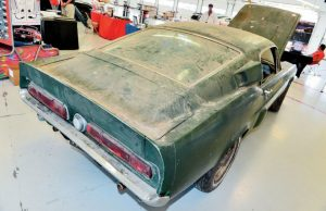 1967_GT500_barnfind_v2