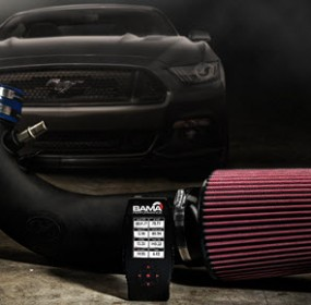 C&L-ford-mustang-2015-intake-giveaway